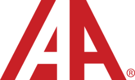 iaai-logo1