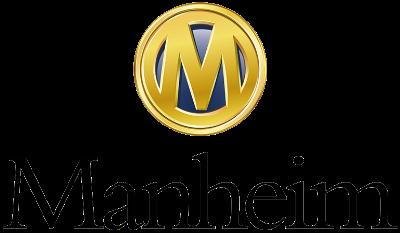 manheim-logo