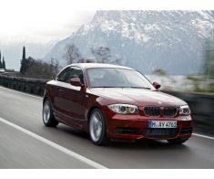 BMW_135