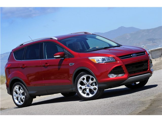 Ford_Escape