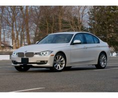 BMW_3-Series_60