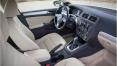 Volkswagen-Jetta_Hybrid_Салон
