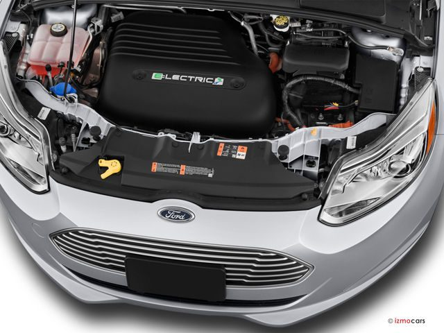 2014_ford_focus_electric_Двигатель