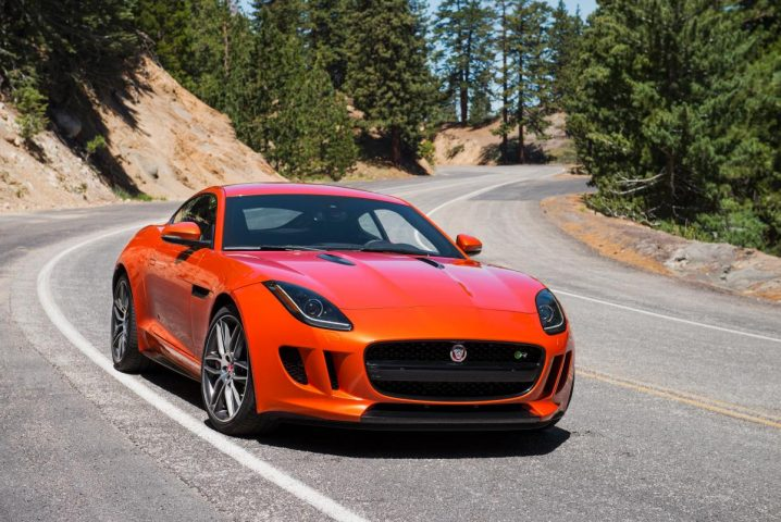 2015-jaguar-f-type_Панорама