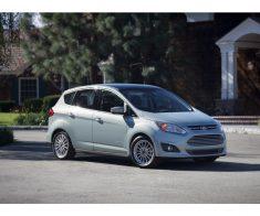 2015_Ford_C-Max_Hybrid