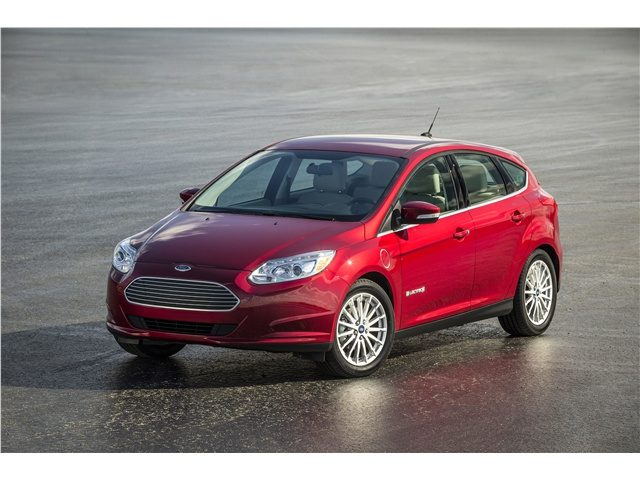 2015_Ford_Focus_Electric
