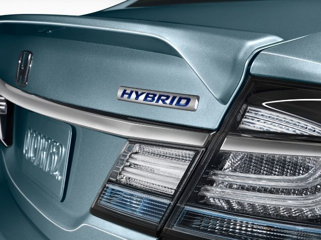 2015_honda_civic_hybrid