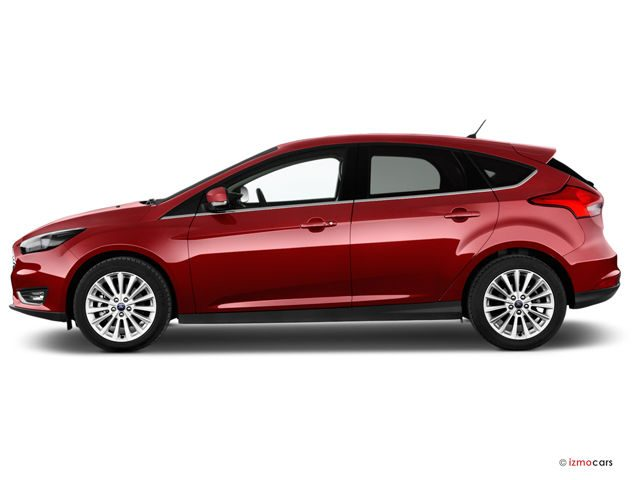 2015_ford_focus_Сторона