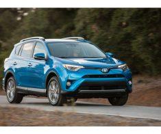 2016_Toyota_RAV4_Hybrid