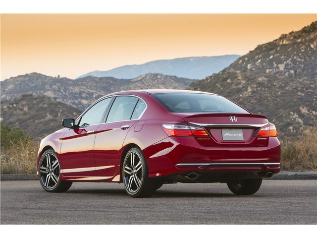2017_Honda_Accord