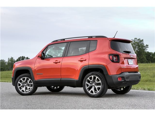 2017_Jeep_Renegade_15_Сторона