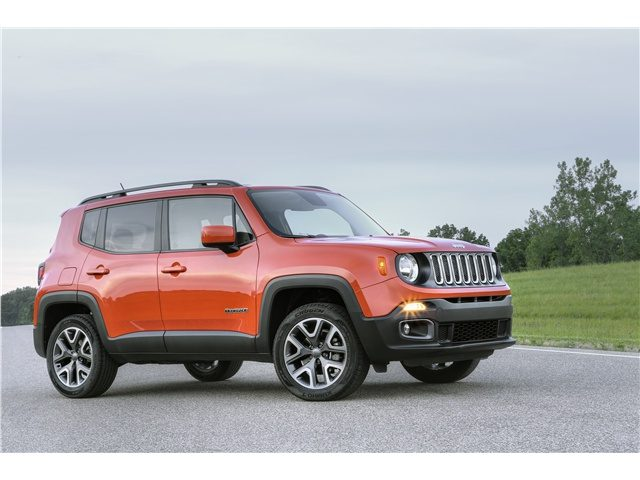 2017_Jeep_Renegade_Панорама
