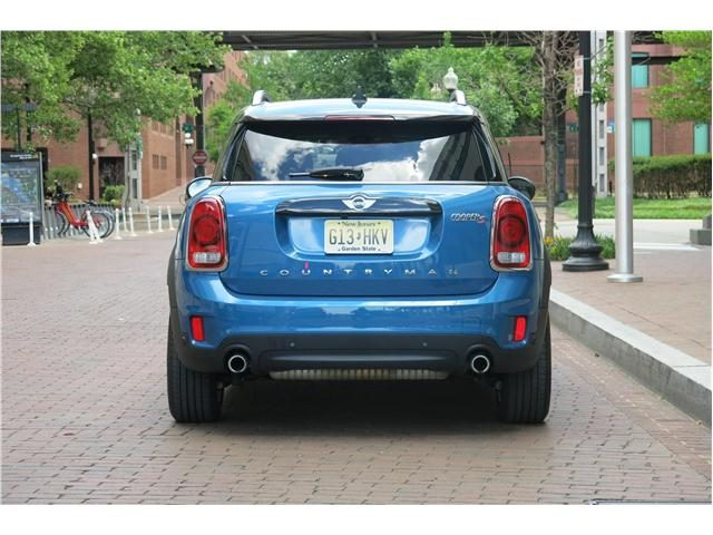 MINI_Cooper_Countryman