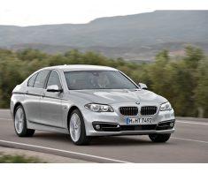 BMW_5Series
