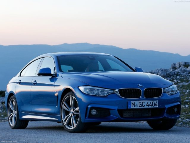 BMW-428i_Gran_Coupe