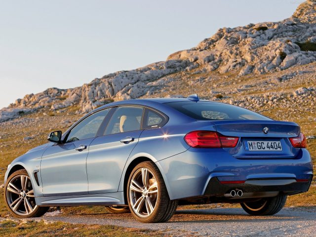 BMW-435i_Gran_Coupe