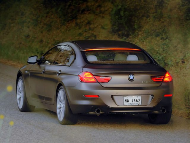 BMW-640i-Gran-Coupe
