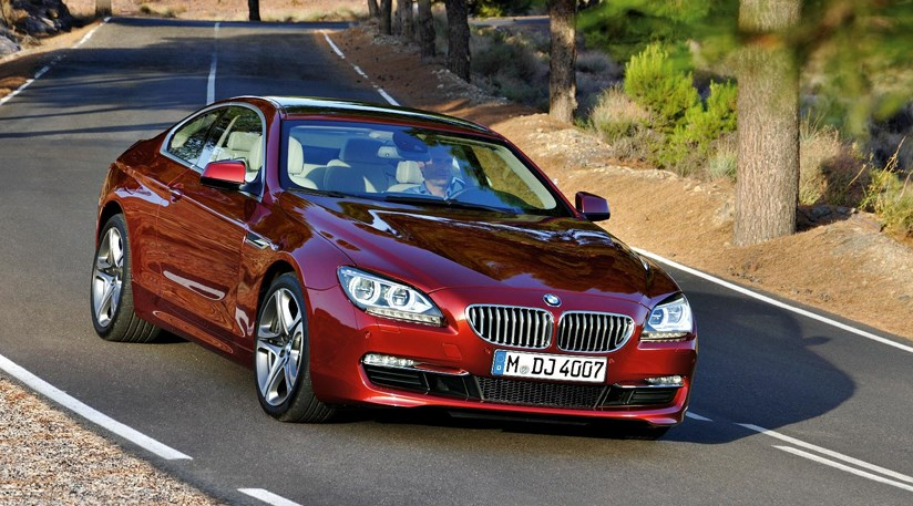 6Series_Coupe