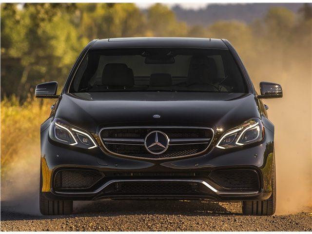 Mercedes-Benz_E-Class