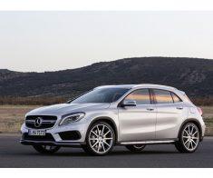 Mercedes-Benz_GLA-Class
