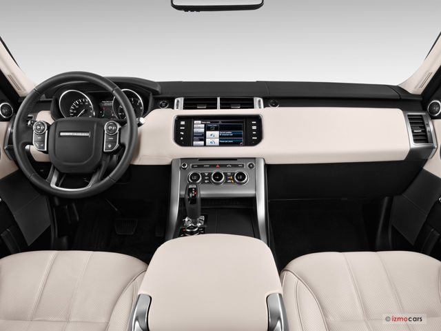 Land_Rover_Range_Rover_Sport_Салон