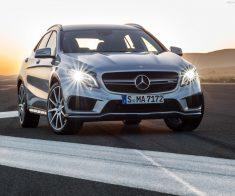 Mercedes-Benz-GLA45_AMG