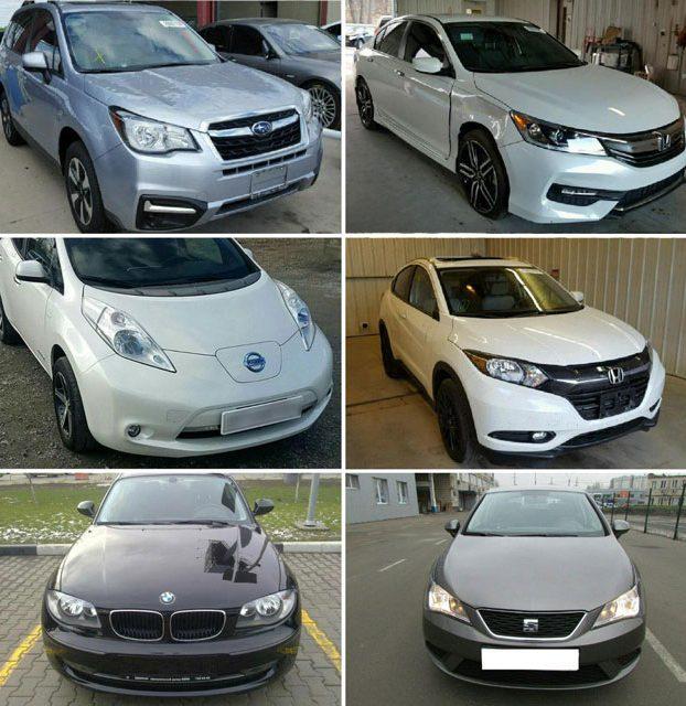 primeryi-sertifikatsii-avtomobiley-iz-ssha-ot-cars-one-1