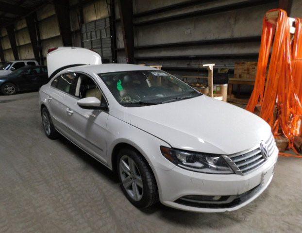 dostavka-avto-iz-ssha-ot-cars-one-1