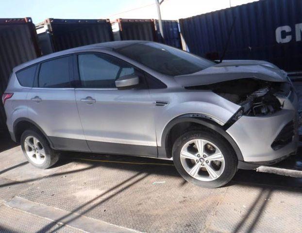 dostavka-avto-iz-ssha-ot-cars-one-2