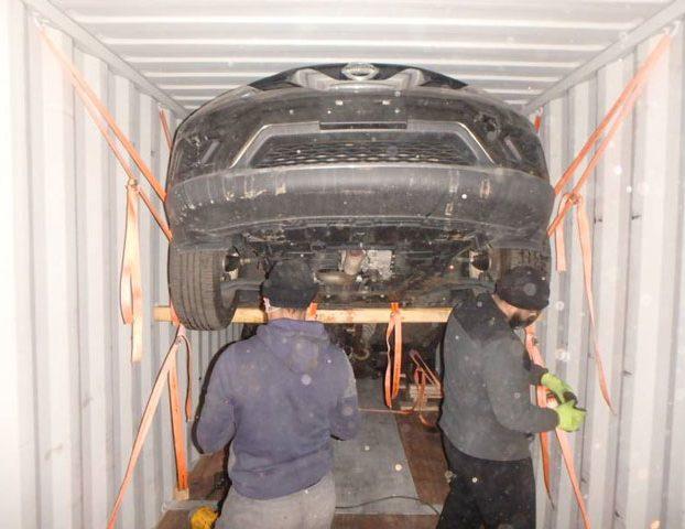dostavka-avto-iz-ssha-ot-cars-one-3