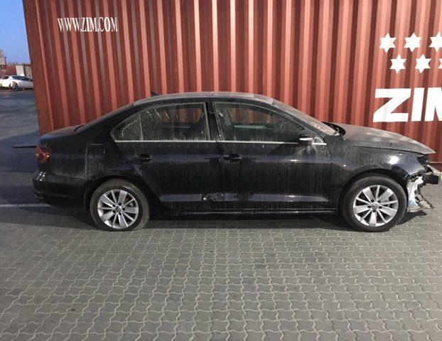 dostavka-avto-iz-ssha-ot-cars-one-4